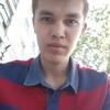 Темирлан, 24, г.Сатпаев