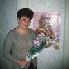 Доценко Любовь, 58, г.Старый Оскол