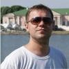 Денис, 35, г.Рыльск