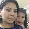 Nuna, 33, г.Бишкек
