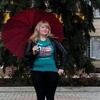 Роза, 23, г.Таганрог
