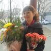 Светлана Овчинникова, 56, г.Артем