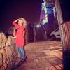 Алла, 28, г.Тель-Авив-Яффа