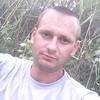 серёга, 33, г.Нижнегорский