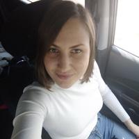 Марина, 34 года, Стрелец, Тверь