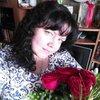 Елена, 36, г.Ленинск-Кузнецкий