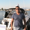 деян николов, 34, г.Provadiya