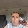 Расиф, 30, г.Нижний Новгород