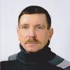 Евгений, 59, г.Ватутино