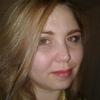 Нина, 32, г.Самара