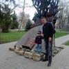 АНТОН, 31, г.Новоаннинский
