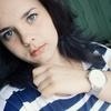 Маргарита Забродська, 17, г.Житомир