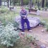 Piershukov2019, 41, г.Белокуриха