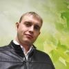Никита, 32, г.Белгород