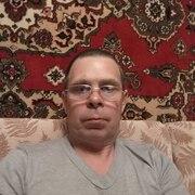 Евгений, 51, г.Иваново