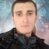 Николай Байчурин, 24, г.Инсар