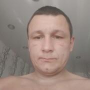Вася Вася, 40, г.Мыски