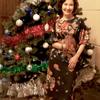 Anara, 50, г.Астана