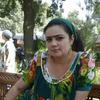 Парвина, 31, г.Душанбе