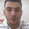 Харитон Иванов, 22, г.Владикавказ