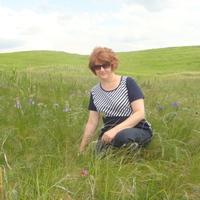 Наталья, 58 лет, Рак, Пятигорск