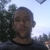 Владимир, 41, г.Варшава