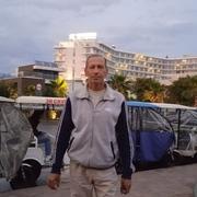 Иван 51 год (Весы) Сочи