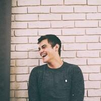 Анатолий, 26 лет, Овен, Жирновск