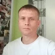 Николай 36 Тихорецк