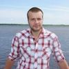 Martin Iden, 30, г.Новосибирск