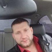 Василий, 43, г.Верхняя Пышма