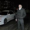 Oleg, 34, г.Кострома