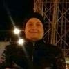 Саня, 30, г.Винница