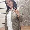 Елена, 42, г.Чебоксары