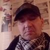 Саша Саша, 45, г.Омск
