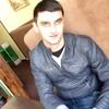 Vaaas, 29, г.Вроцлав