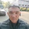 Dilik, 44, г.Ташкент