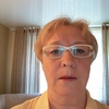 Mila, 64, г.Кострома