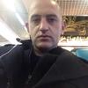 Artur, 34, Istra