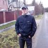 Andrey, 50, Uzlovaya