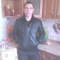 Денис, 31 год, Овен, Рыбинск