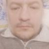 Игорь, 50, г.Краснокамск