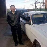 Рома, 37 років, Стрілець, Жовква