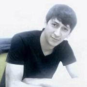 Murat, 30, г.Шымкент