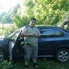 Yuriy, 47, Uzlovaya