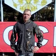 Валентин 23 Челябинск