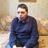 Василий, 36, г.Протвино