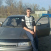 Yuriy, 29, Tsimlyansk