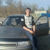 Юрий, 28, г.Цимлянск