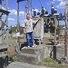 Николай, 61, г.Ростов-на-Дону